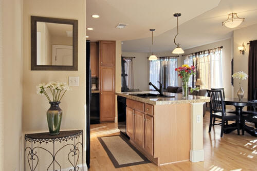 Kitchen Remodeling Sterling Heights Mi Giovanni Kitchens - Kitchen remodeling troy mi